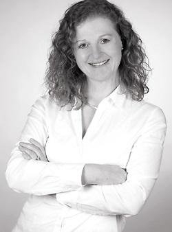 Lisa Theiner Zahnärztliche Abrechnungen